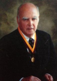 dr.-kennedy