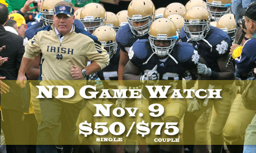 ND-game-watch