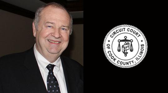 judge-flannery-Alumni-News