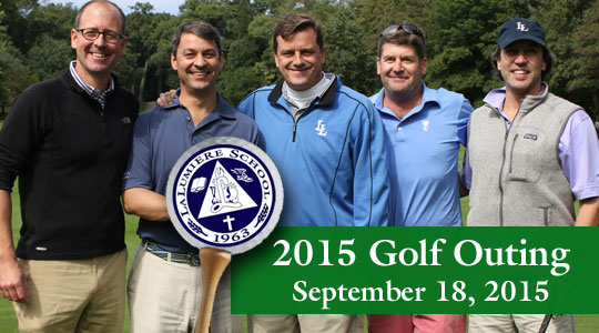 golf-outing-save-the-date-15