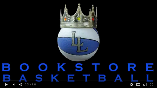 bookstorebasketball