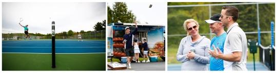 tennis_collage